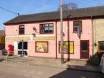 Thumbnail to rent in Great Cornard, Sudbury, Suffolk