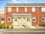 Thumbnail for sale in White Swan Close, Killingworth, Tyne And Wear