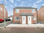 Thumbnail for sale in Addison View, Blaydon-On-Tyne