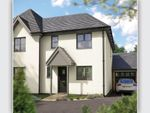 "Thumbnail to rent in ""The Marston"" at Stratton Road, Bude"