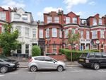 Thumbnail for sale in Hampden Road, Harringay, London