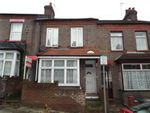 Thumbnail for sale in Chiltern Rise, Luton, Bedfordshire