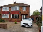 Thumbnail for sale in St. Georges Avenue, Sheerness