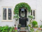 Thumbnail for sale in Woodbine Cottage, Littlethorpe, Ripon, North Yorkshire
