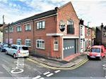 Thumbnail to rent in Lovatt Street, Stoke, Staffordshire