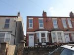 Thumbnail to rent in Clarges Street, Bulwell, Nottingham