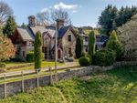 Thumbnail for sale in Lower Machen, Newport, Gwent