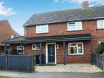Thumbnail for sale in Farleigh Road, Pershore, Worcestershire