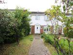 Thumbnail to rent in Belgrave Mews, Cowley, Uxbridge