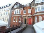 Thumbnail to rent in Jevington Gardens, Eastbourne