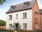 """Thumbnail to rent in """"The Poppy"""" at Balmoral Close, Northampton"""