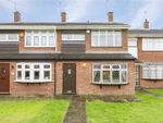 Thumbnail for sale in Swallow Walk, Hornchurch