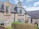 Thumbnail to rent in Society Street, Nairn