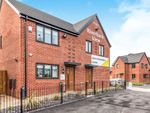 Thumbnail to rent in Littleton Road, Riverbank View, Salford