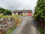 Thumbnail for sale in Sleagill, Penrith, Cumbria
