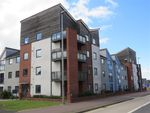 Thumbnail for sale in Somerset Walk, Broughton, Milton Keynes