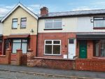 Thumbnail to rent in Banner Street, Ince, Wigan
