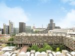 Image 1 of 16 for Flat 141, Shakespeare Tower, Barbican