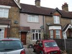 Thumbnail to rent in High Street, Orpington, Kent