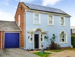 Thumbnail for sale in Wadham Place, Sittingbourne, Kent