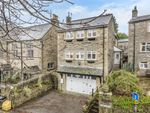 Thumbnail to rent in Town Head, Low Lane, Grassington