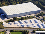 Thumbnail to rent in Stanley Green Business Park, Earl Road, Cheadle
