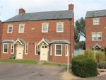 Thumbnail for sale in Lords Gate, Coleford