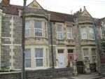 Thumbnail to rent in Sunnyside Road, Weston-Super-Mare