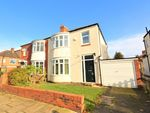 Thumbnail to rent in Thornfield Grove, Middlesbrough