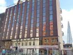 Thumbnail to rent in Southwark Bridge Road, London