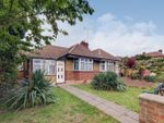 Thumbnail for sale in Staines Road, Bedfont, Feltham