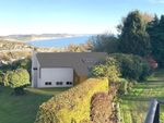 Thumbnail for sale in Somers Road, Lyme Regis