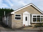 Thumbnail to rent in Littledale, Pickering