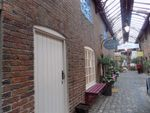 Thumbnail to rent in Getliffes Yard, Leek, Staffordshire