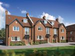 Thumbnail for sale in Plot 3, Grove Road, Lymington, Hampshire