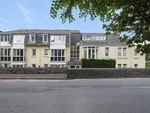 Thumbnail for sale in Parkside 16 Langland Road, Langland, Mumbles, Swansea