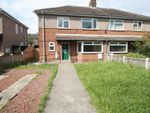 Thumbnail to rent in Lancaster Road, Hartlepool