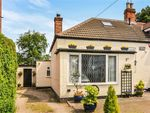 Thumbnail to rent in Woodbine Cottages, Sutton, Hull
