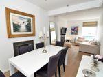Thumbnail to rent in Abingdon Road, High Street Kensington, London