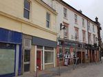 Thumbnail for sale in Bank Street, Kilmarnock