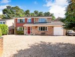 Thumbnail for sale in Camberley, Surrey, .