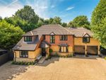 Thumbnail for sale in Horsell, Woking, Surrey