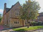 Thumbnail to rent in Towngate East, Market Deeping, Peterborough