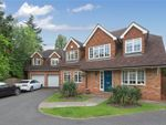 Thumbnail for sale in Hill Rise, Chalfont St. Peter, Gerrards Cross, Buckinghamshire