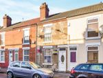 Thumbnail to rent in Cranbrook Road, Wheatley, Doncaster