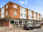 Thumbnail to rent in Nevanthon Road, Western Park, Leicester