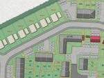 Thumbnail for sale in Building Plot 1, Millers Place, Soham