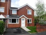 Thumbnail to rent in Alderley Way, Stockport