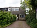 Thumbnail for sale in Garfield Close, Norden