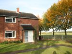 Thumbnail to rent in North Drive, Cranwell